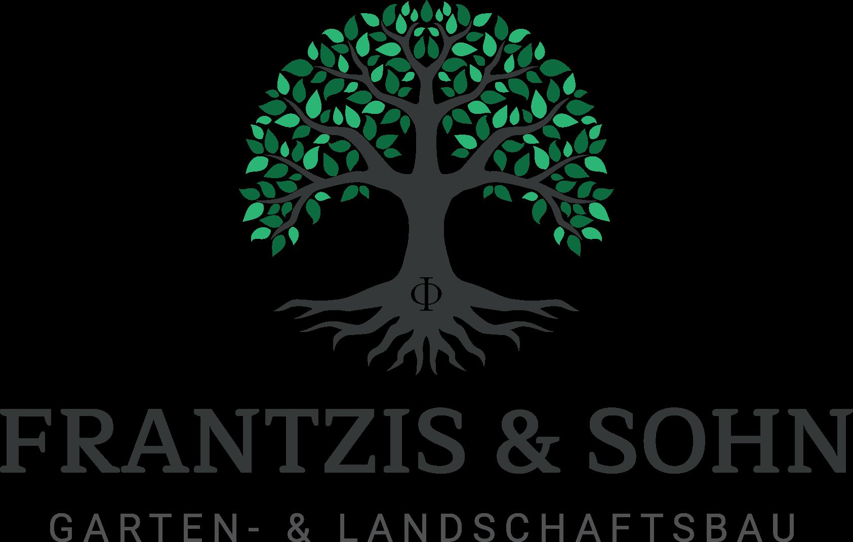 Garten- & Landschaftsbau in Kaltenkirchen und Umgebung