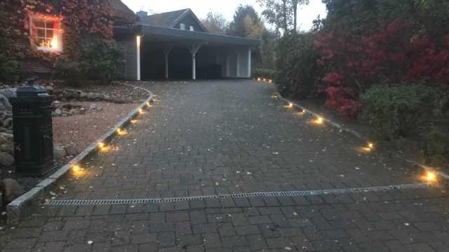 https://frantzis-sohn.de/wp-content/uploads/2020/06/wegbeleuchtung_auffahrt_hamburg-1.jpeg