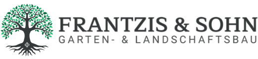 frantzis-sohn.de