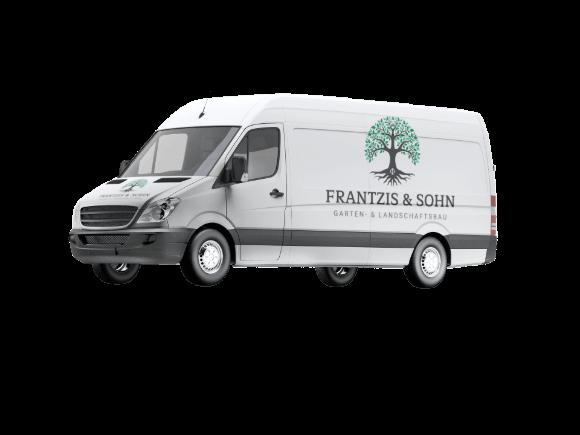 https://frantzis-sohn.de/wp-content/uploads/2020/07/frantzis_sohn_galabau_angebot_kaltenkirchen.png